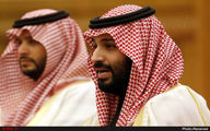 اکونومیست: شاهزاده سعودی تاکتیک خود را از حداکثر فشار به حداکثر دیپلماسی تغییر میدهد