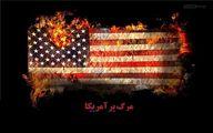حقایقی درباره ایران از زبان نویسنده آمریکایی