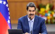 دور جدید مذاکرات مخالفان و دولت ونزوئلا از امروز