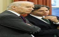 نگرانی دموکراتها از مرگ  بایدن ؛ کامالا اصلا محبوب نیست