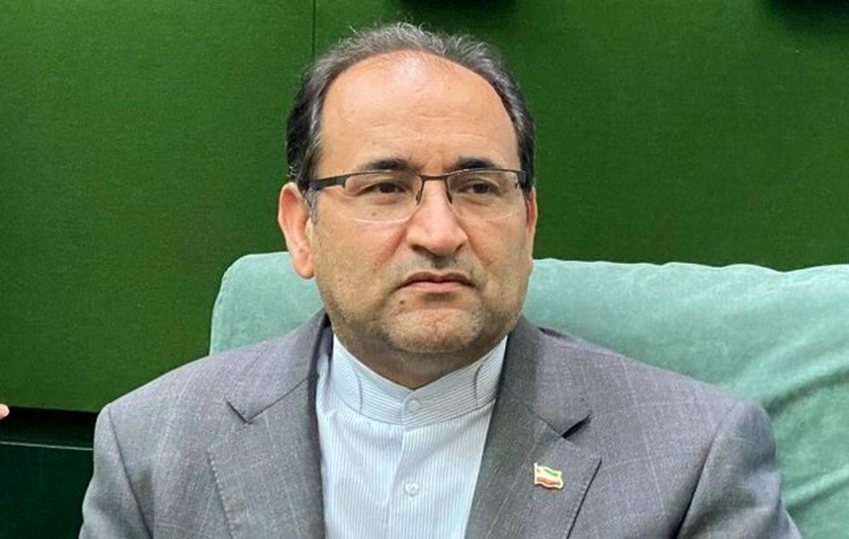 با تایید صلاحیت لاریجانی ورق انتخابات بر میگردد