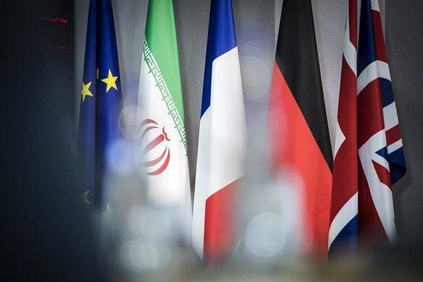 ترکیب ایران در مذاکرات برجامی | مذاکره کننده ارشد هستهای کیست؟