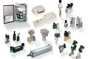 معرفی محبوب ترین جک ها در خانواده محصولات پنوماتیک و کاربرد آن در صنعت
