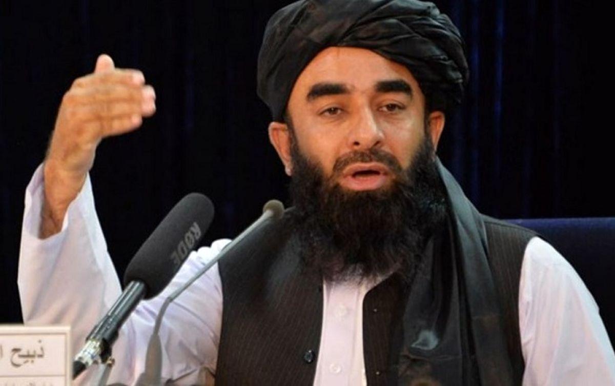 خط و نشان طالبان برای پنجشیر   جزئیات