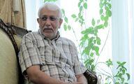 محبعلی: عراق برای تغییر سیاستهایش به ایران نیاز دارد