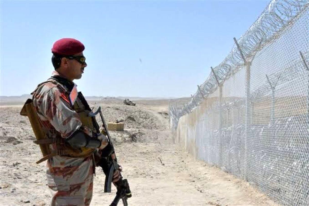 مرز ایران بسته شد؟ + جزئیات
