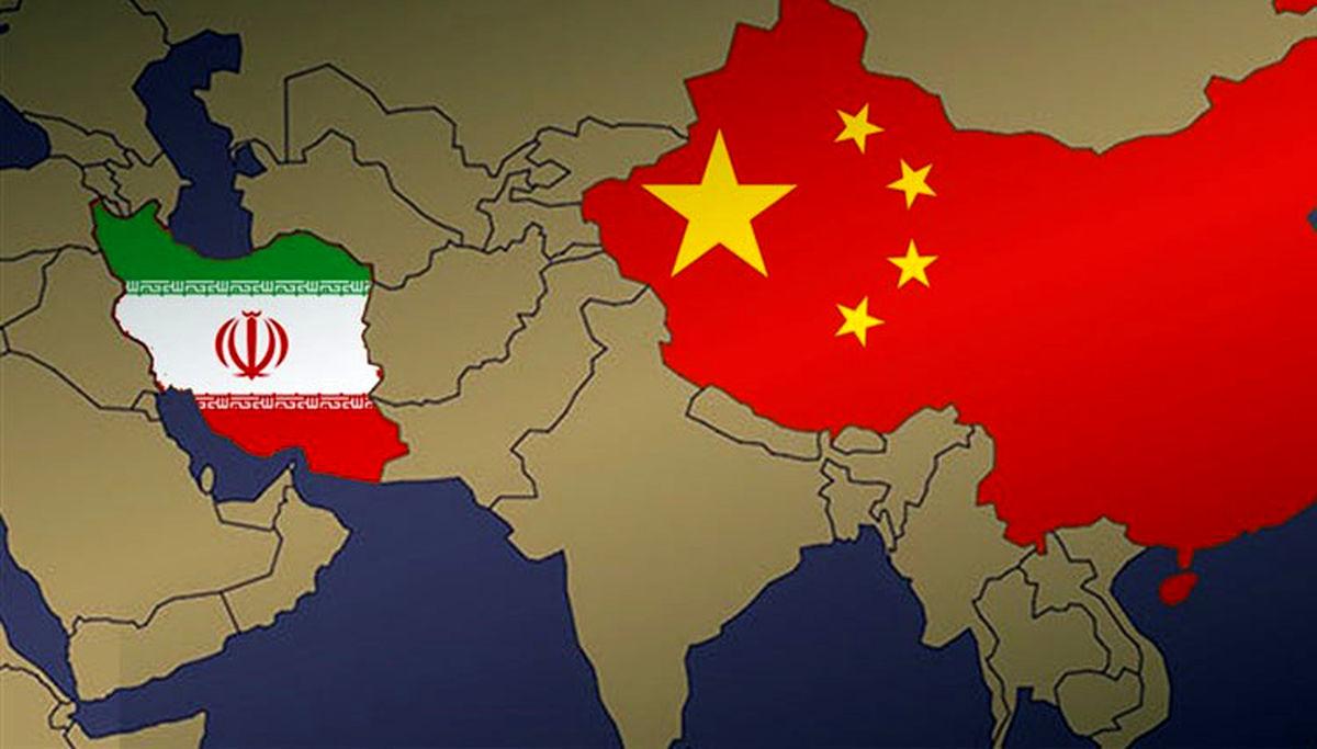 ترس اسرائیل از همکاری پکن با تهران/ نزدیکی ایران و چین منافع چه کسانی را به خطر انداخته؟