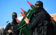 اسرائیل و ترس از سفیران هوایی مقاومت/ چرا ایران پیروز جنگ غزه بود؟