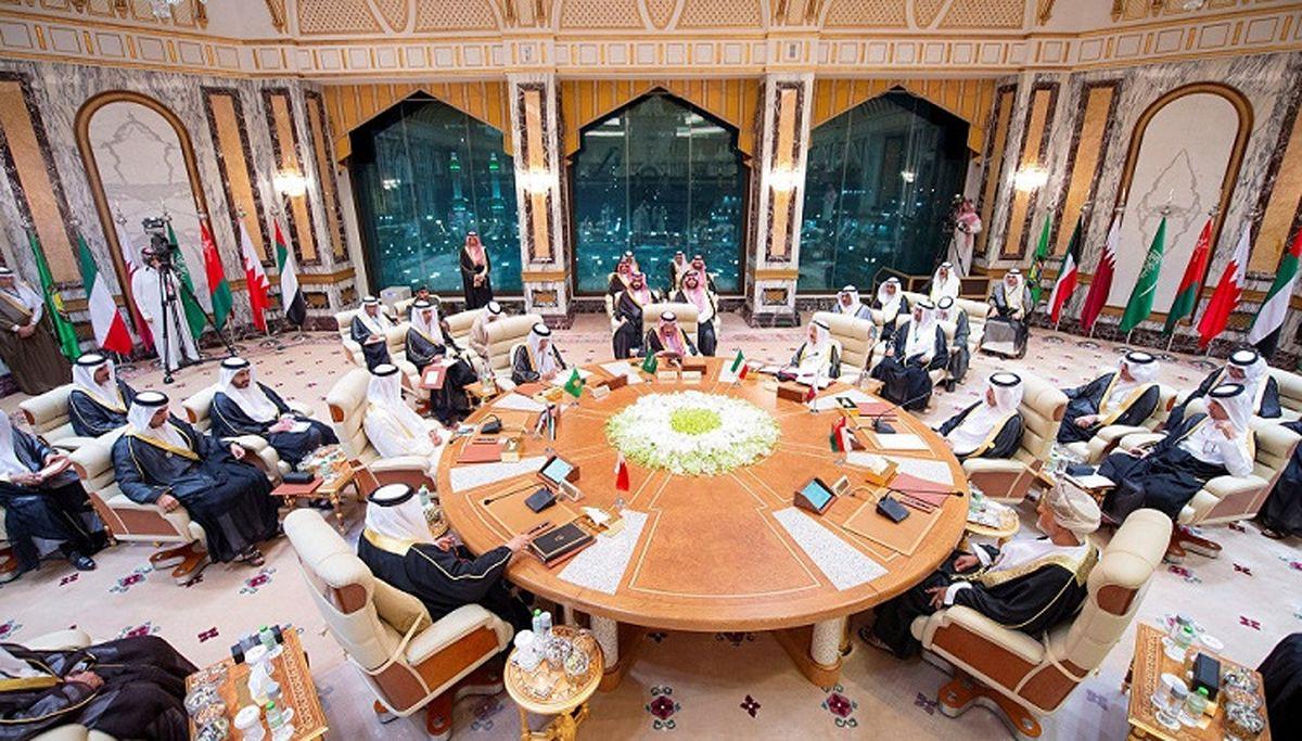 رابطه ایران و کشورهای عربی در دولت رئیسی چگونه خواهد شد؟