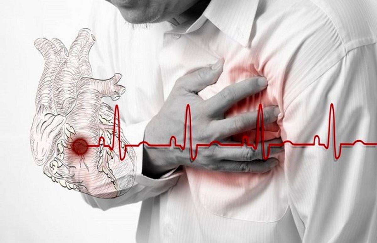 یک دکتر قلب و عروق توانایی درمان چه نوع بیماری هایی را دارد؟