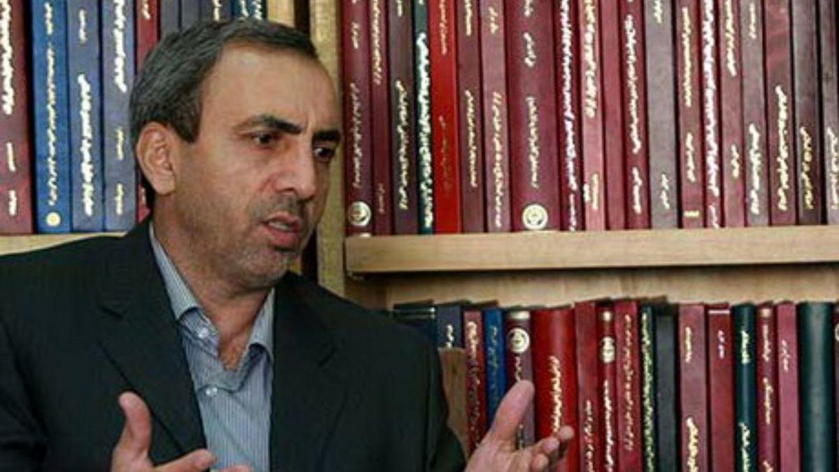 تفاوت دولت رئیسی و احمدینژاد در مشکلات است