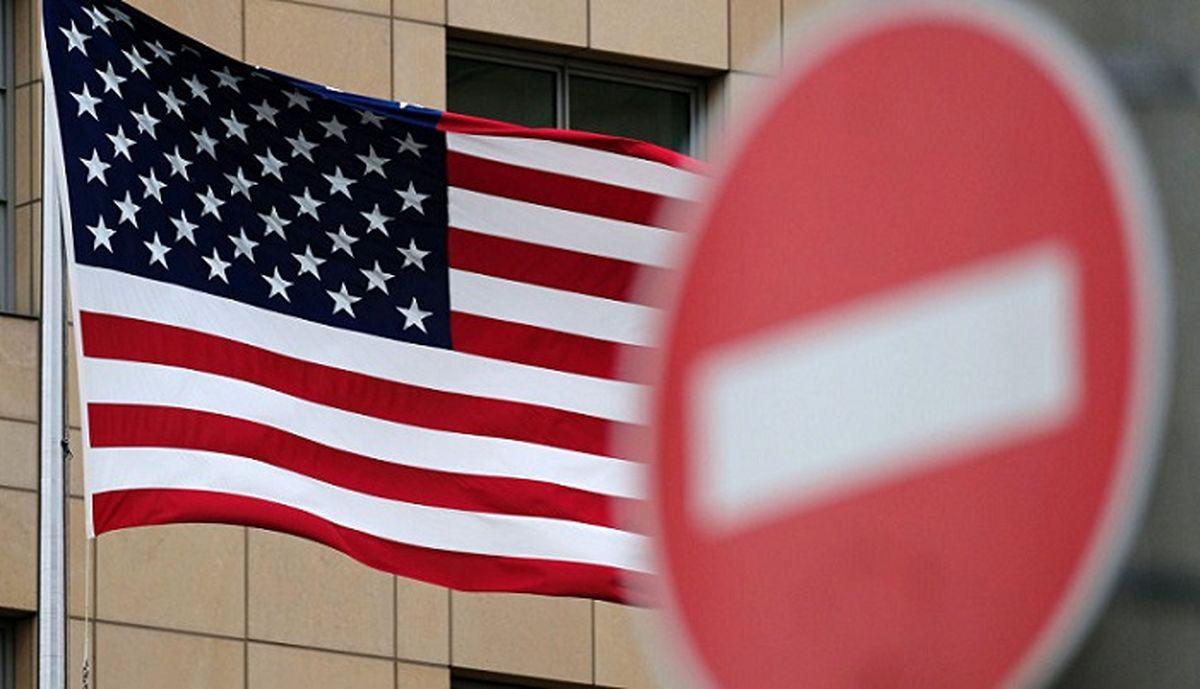 خبر بد درباره تحریم های آمریکا علیه ایران + جزئیات