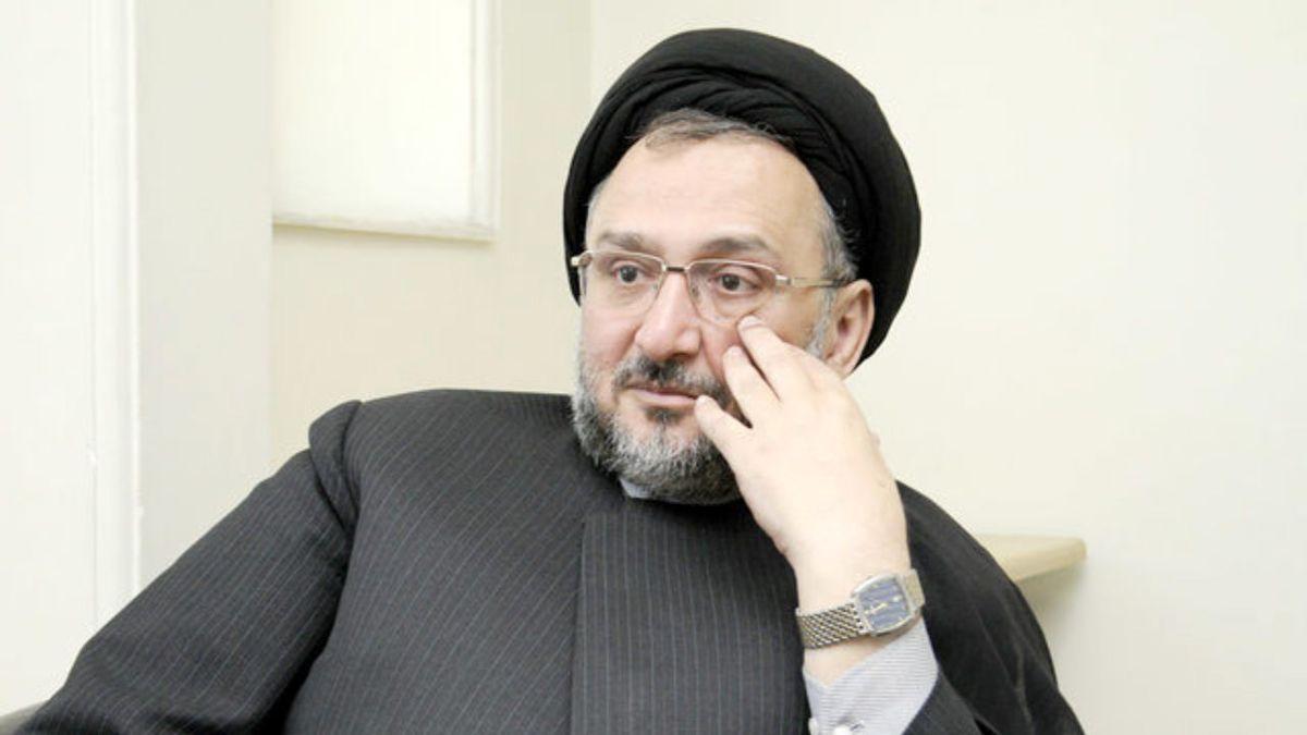 محمدعلی ابطحی: این مناظره کمکی به افزایش مشارکت نکرد