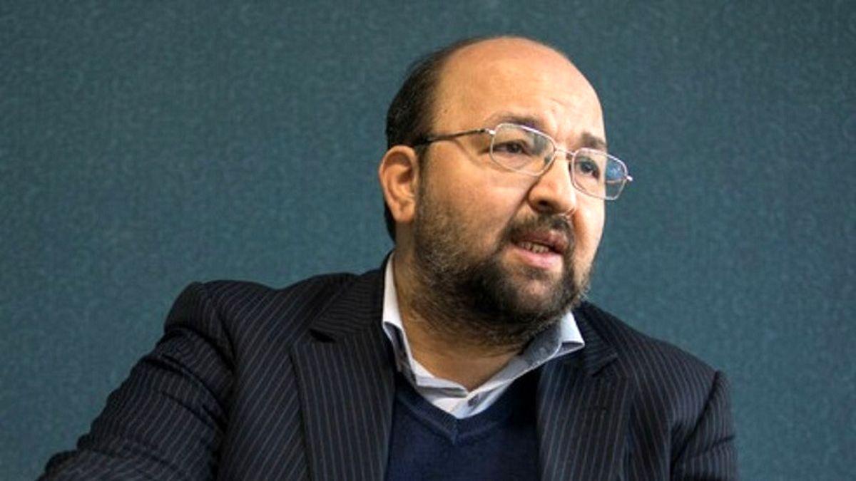 جواد امام:مدعیالعموم به تخلف قالیباف در بودجه ورود کند