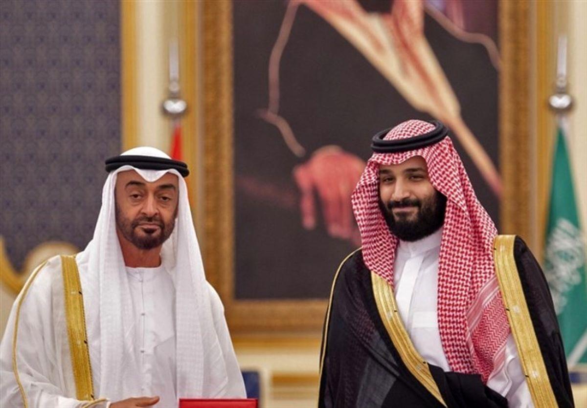 آینده امارات در خطر است