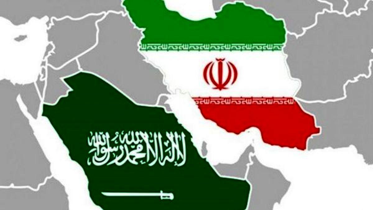 نگاه پاکستان به روابط تهران-ریاض