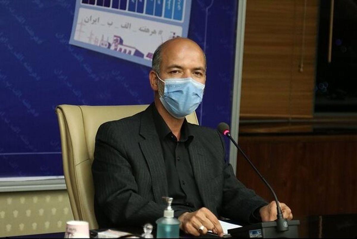 برنامه وزیر پیشنهادی نیرو برای جلوگیری از خاموشها چیست؟