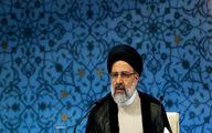 اعلام برائت ستاد رییسی از وزیر پرحاشیه احمدینژاد