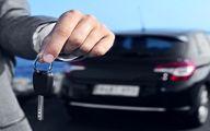 کلاهبرداری در بازار خودرو؛ پیشفروش خودروهای ۲۰۲۱ در نمایندگیها