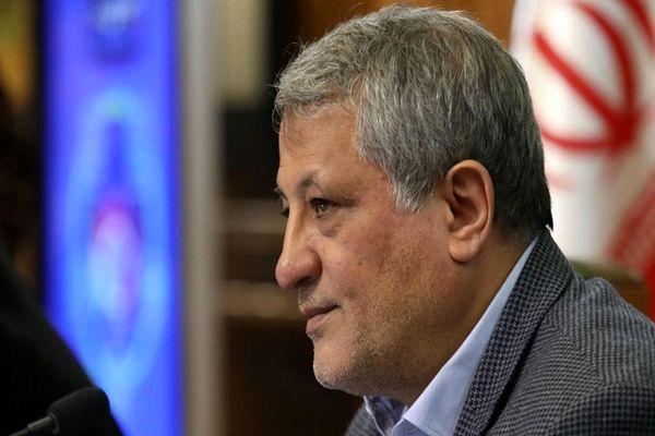 احتمال اجماع اصلاحطلبان بر محسن هاشمی