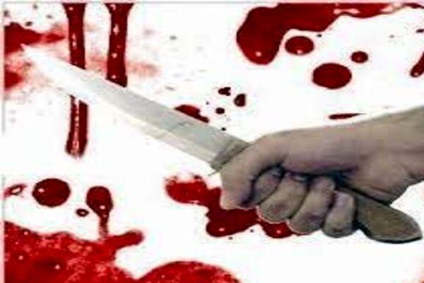 زن جوان دو هم اتاقیاش را به قتل رساند