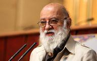 سبقت لیست ائتلاف اصولگرایان در انتخابات شورای شهر تهران
