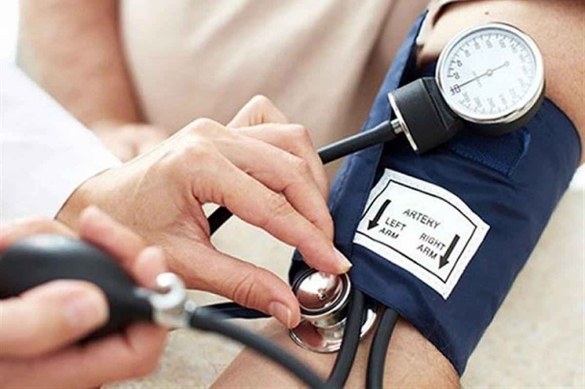 ۳ نوشیدنی معجزه آسا برای کاهش سطح فشار خون