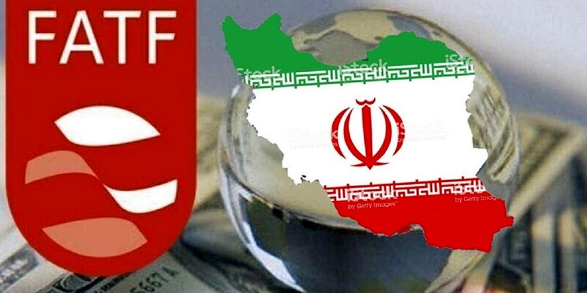 آزادسازی ۶ میلیارد دلار پولهای ایران در اروپا + جزئیات