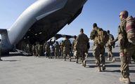 اعزام نیروهای ویژه کانادا به افغانستان