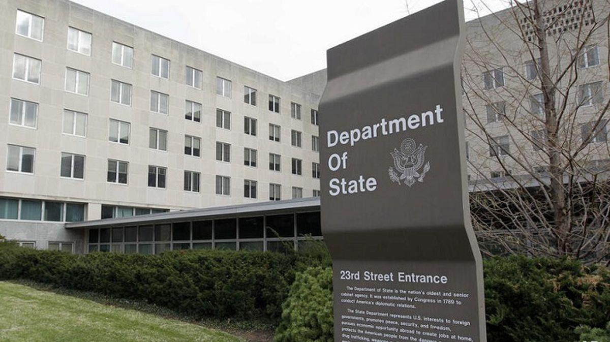 واکنش آمریکا به تمدید توافق ایران و آژانس + جزئیات