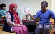 کنایه نفتی سریال «زیرخاکی» به احمدینژاد