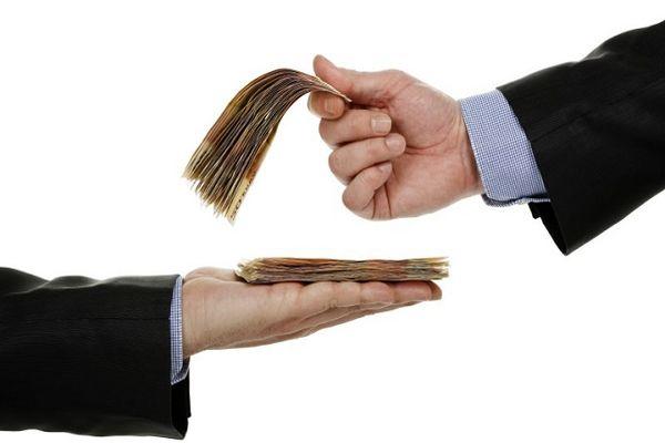 رئیسی حقوق این افراد را افزایش می دهد | فرمول جدید افزایش حقوق ۱۴۰۱