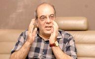 توصیه عباس عبدی به اصلاحطلبان + توئیت