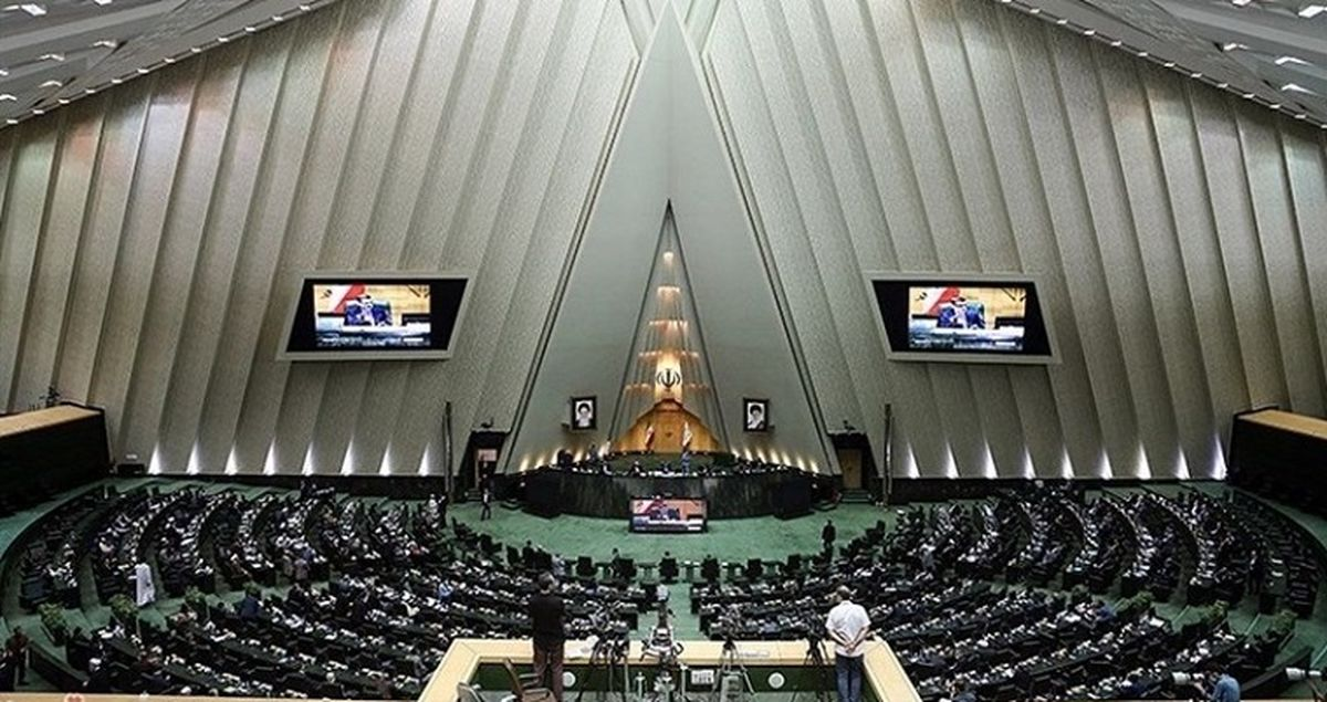 توییت خاص دو نماینده مجلس در واکنش به سخنان وزیر سابق اطلاعات