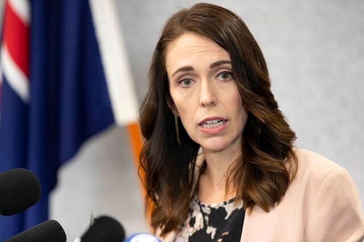 انتقاد بی سابقه نخست وزیر نیوزیلند از چین