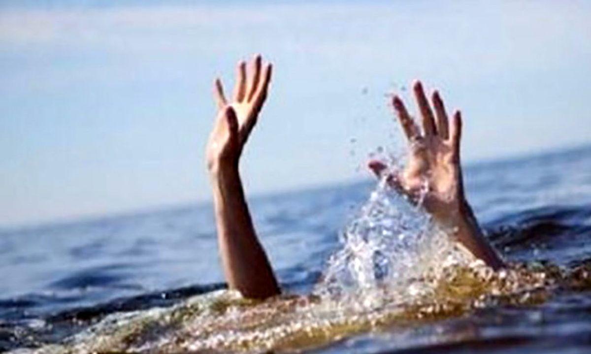 مرگ مشکوک کودک ۶ ساله در بوستان رازی تهران+جزئیات