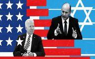 افشای شکاف بین امریکا و اسرائیل بر سر ایران
