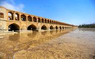 هشدار نابودی بناهای تاریخی اصفهان