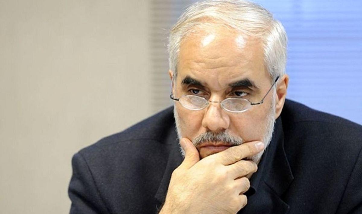 اعتراض مهرعیلزاده به اعطای تایم اضافه به رئیسی در بدو ورود به صداوسیما