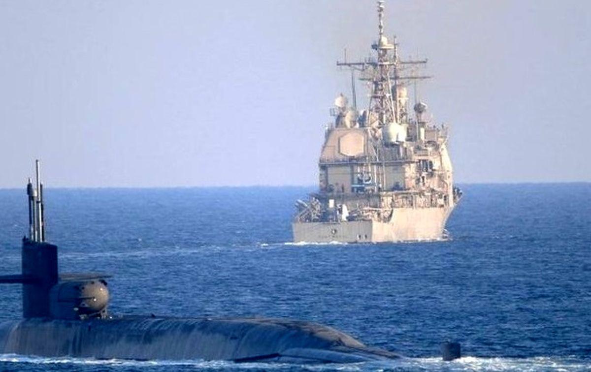 واکنش عجیب نیویورک تایمز به حمله به کشتی اسرائیلی + جزئیات