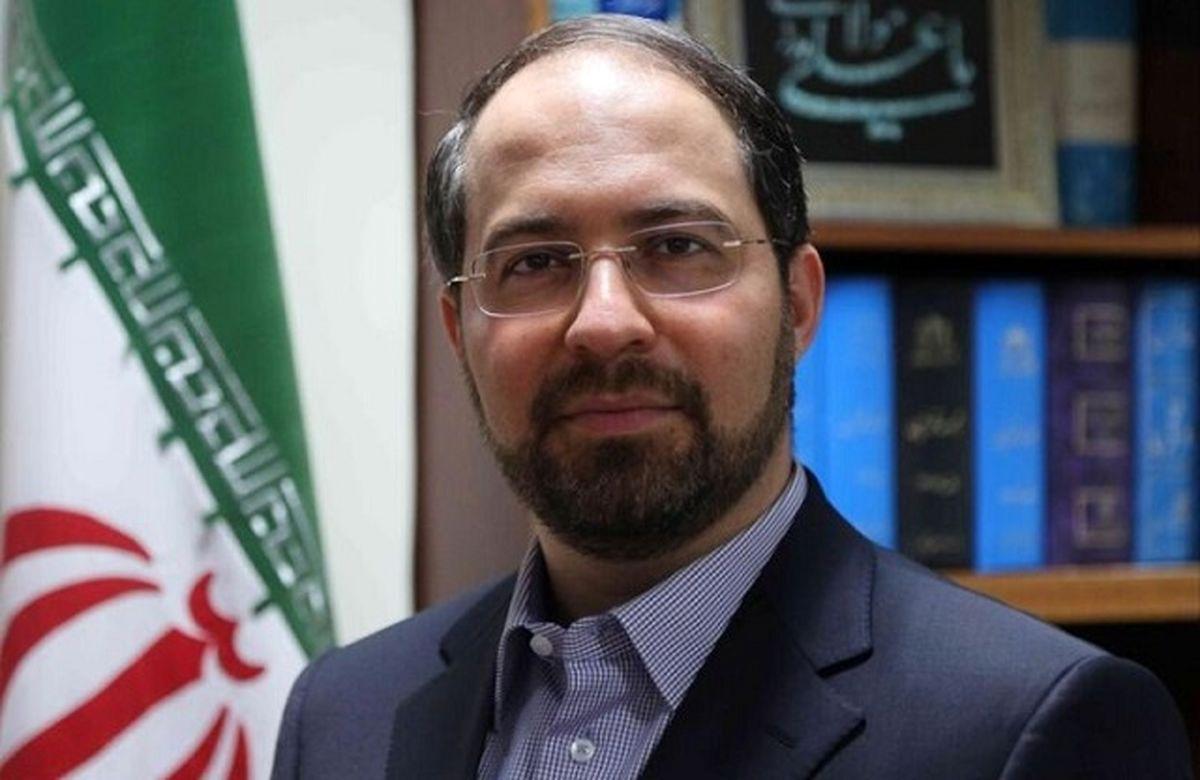 تعیین نماینده تام الاختیار وزیر کشور در کمیسیون تبلیغات انتخابات