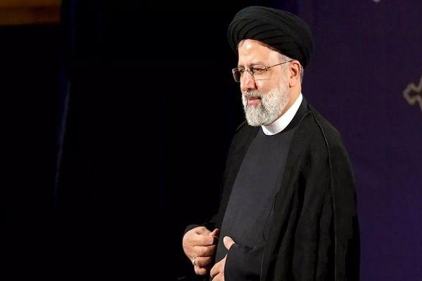 دیدار مجمع نمایندگان استان تهران با رئیسجمهور ؛ امروز