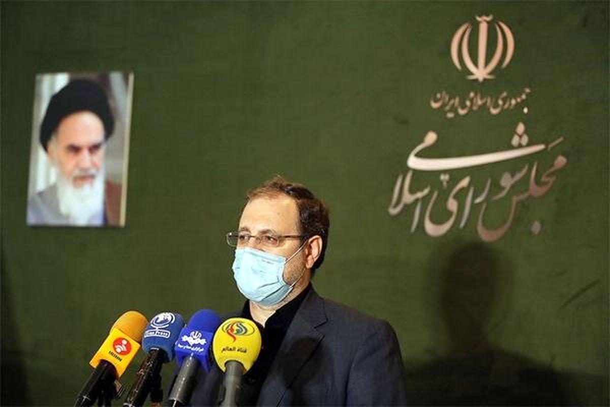 اشراف کامل ایران بر تحولات افغانستان/ موسوی: جمهوری اسلامی با طالبان در تماس است