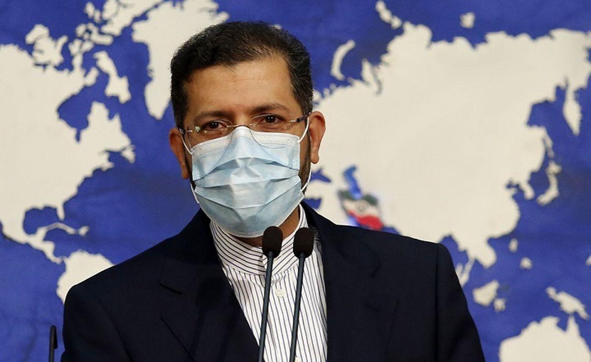 پشت پرده خرید نفت توسط آمریکا از ایران! + جزئیات