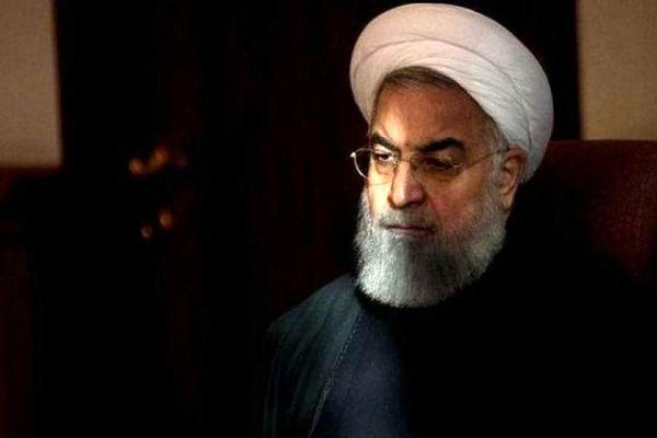 از مذاکره با آمریکا تا انتصاب سفیر زن بلوچ/ حسن روحانی چه تابوهایی را شکست؟