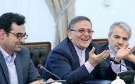 جزئیات کامل حکم سیف و عراقچی در دادگاه