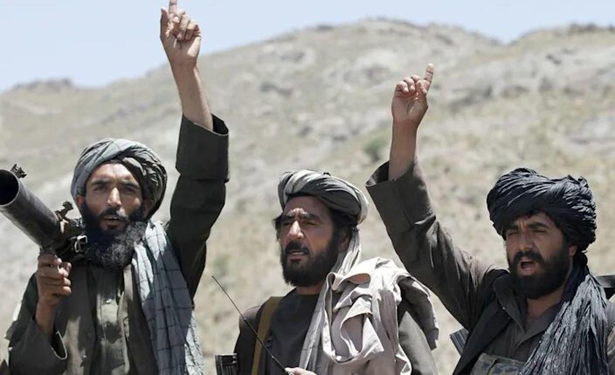 دست یاری طالبان به سوی آلمان دراز شد