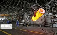 افزایش تولید محصولات صنعتی