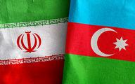 سیاستهای تهران و آنکارا در قبال باکو