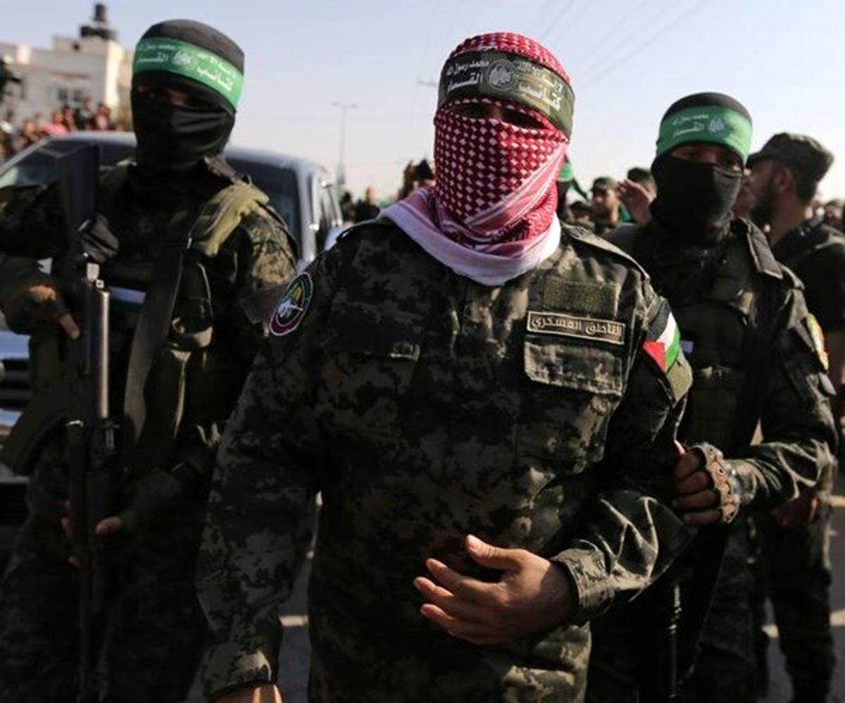 نشست مهم گروههای مقاومت فلسطین + جزئیات